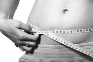 konjac perte de -poids